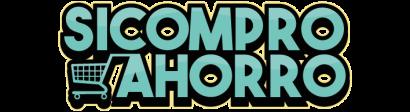 Logo - sicomproahorro.com
